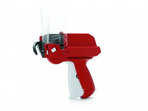 Tag-Attacher-Tool
